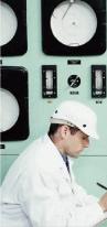 工場の安全 イメージ